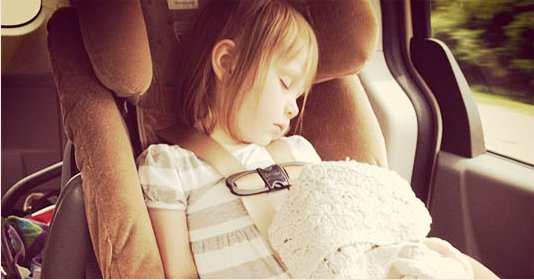Traveling - Sleeperific Sleep Consulting